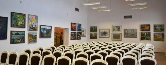 Balandžio 12 d. 16 val. Viešosios bibliotekos renginių salėje susitikimas su kandidatu į LR Prezidentus Arvydu Juozaičiu.