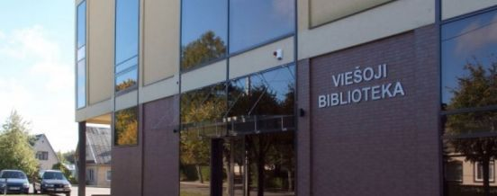 """Kiekvieną antradienį nuo 14 val. Viešosios bibliotekos Vaikų literatūros skyriuje projekto """"Šiuolaikinė biblioterapija – socialinei atskirčiai mažinti"""" Pramogų bibliotekos užsiėmimai."""