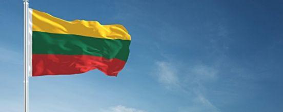 """Spaudinių ir kitų dokumentų paroda """"Kovo 11-oji atvėrė pasaulį Lietuvai"""""""