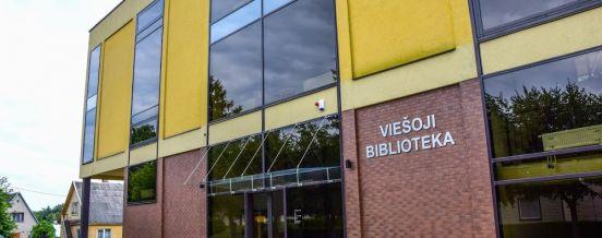 """Balandžio mėn. Viešosios bibliotekos Vaikų literatūros skyriuje literatūros paroda """"Atgimstantis grožis"""""""