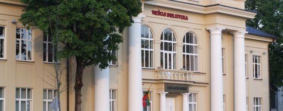 """Neformaliojo vaikų švietimo programos ,,Lietuvių šventės, papročiai ir tradicijos"""" užsiėmimai Zarasų krašto muziejuje"""