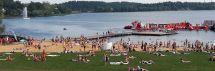 """""""WakeInn"""" vandenlenčių parkas vasaros sezoną pasitinka naujovėmis"""