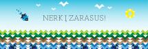 Startuoja Zarasų krašto suvenyrų ir turistinių paslaugų internetinė parduotuvė