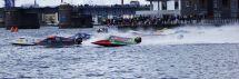 Įsigykite pigiau bilietus į Formulės 2 Europos čempionatą Zarasuose