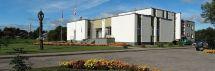 """Turmanto miestelio šventė """"Lietuva – mūsų namai"""" - rugpjūčio 11 d."""