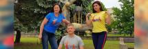 Zarasų turizmo informacijos centras jau dirba ir priima lankytojus