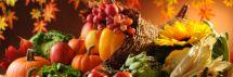 Spalio 1 dieną Sėlių aikštėje - rudens gėrybių ir derliaus mugė