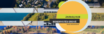 ZarasaiHUB partnerių registracija