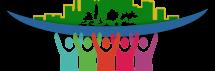 Zarasų rajono savivaldybės administracija skatins darbdavius priimti jaunimą dirbti vasarai