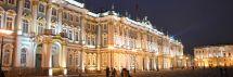 Sankt Peterburge buvo pristatytos poilsio Zarasų krašte galimybės