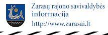 Zarasų rajono savivaldybės smulkiojo ir vidutinio verslo rėmimo programa