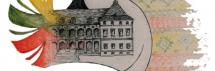 Zarasų krašto turistiniai ištekliai pristatyti Biržų miesto šventėje
