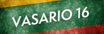 Zarasų kultūros centro renginiai, skirti Vasario 16-ąjai, Lietuvos Valstybės Atkūrimo dienai, vasario 15 ir vasario 16 d.