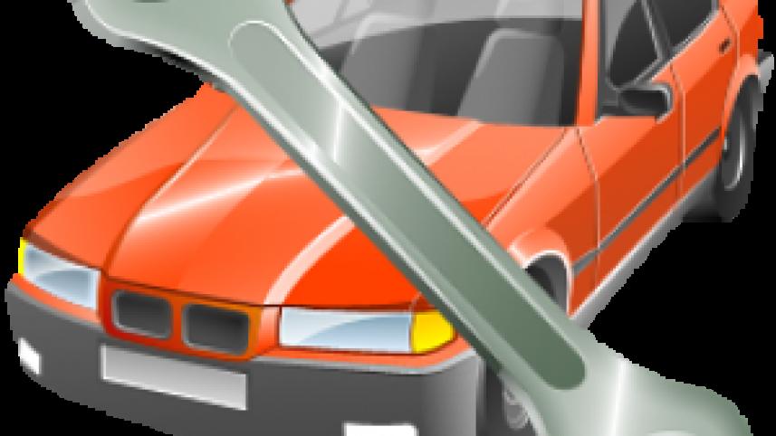 S. Sinicos automobilių remonto įmonė