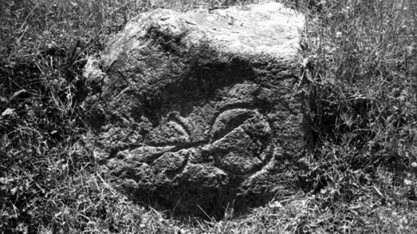 19581-kristinaivanovaite752681.jpg