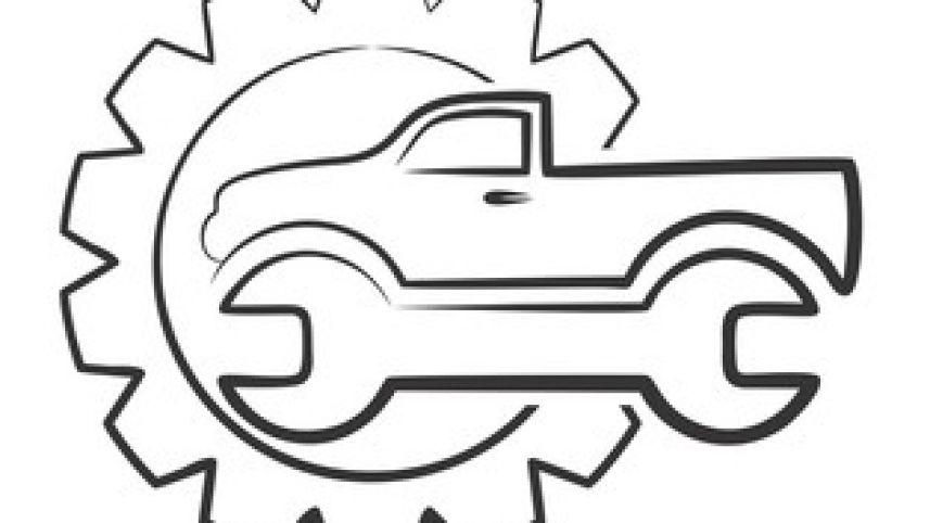 R. Pupeikio automobilių remonto įmonė