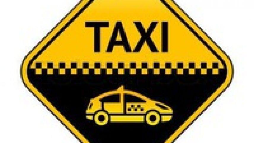 Taksometra pakalpojumi