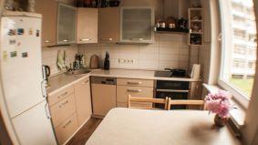 apartamentaizarasuose.virtuv326572.jpg
