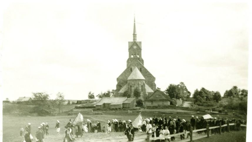 apie1938m.-kristinaivanovaite670917.jpg