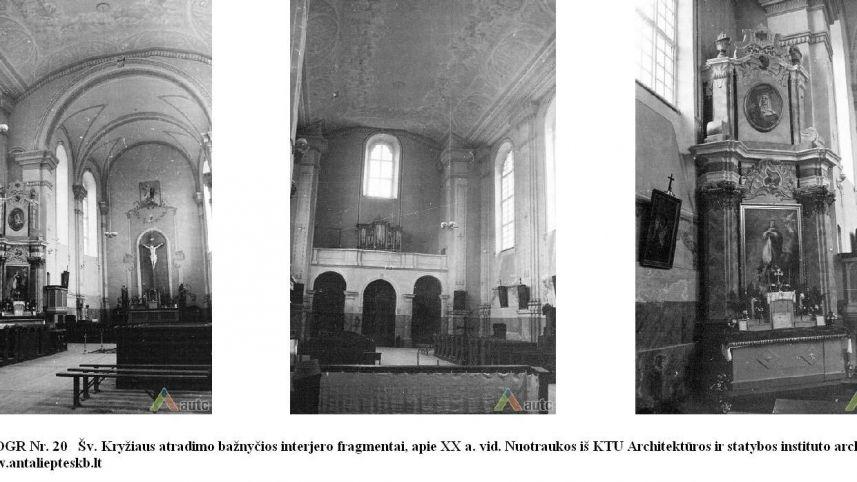 ikonogr_nr_20-kristinaivanovaite825854.jpg