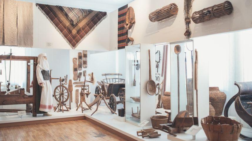 muziejus2923519.jpg