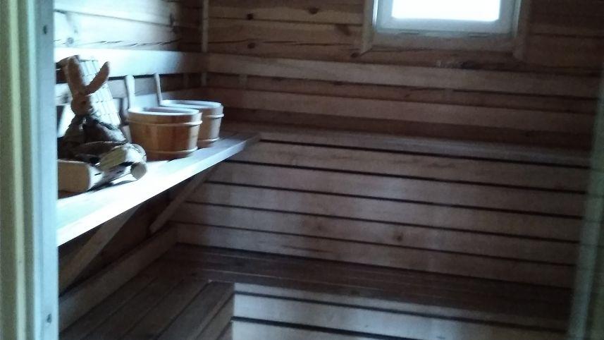 sauna5946539629967.jpg