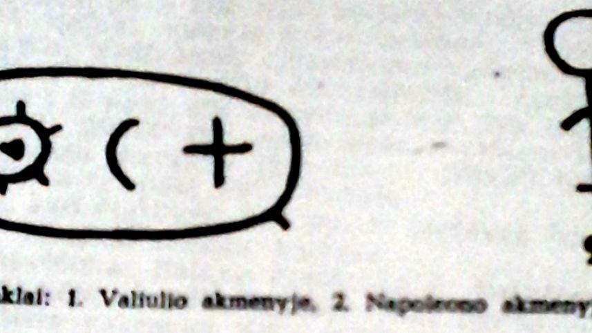 zenklupalyginimas-kristinaivanovaite183872.jpg